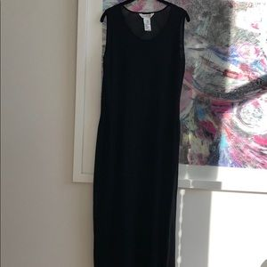 Tehen dress